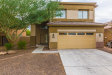 Photo of 9133 W Raymond Street, Tolleson, AZ 85353 (MLS # 5847732)