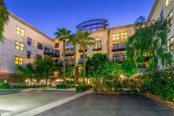 Photo of 914 E Osborn Road, Unit 317, Phoenix, AZ 85014 (MLS # 5847747)