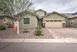 Photo of 378 E Castle Rock Road, San Tan Valley, AZ 85143 (MLS # 5847749)