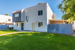 Photo of 7509 N 47th Lane, Glendale, AZ 85301 (MLS # 5847761)