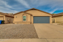 Photo of 510 E Marco Polo Road, Phoenix, AZ 85024 (MLS # 5847765)