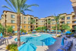 Photo of 5450 E Deer Valley Drive, Unit 4177, Phoenix, AZ 85054 (MLS # 5847772)