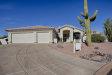 Photo of 23032 N 91st Place, Scottsdale, AZ 85255 (MLS # 5847800)