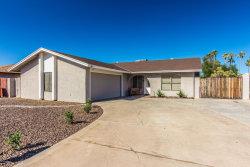 Photo of 5650 W Alice Avenue, Glendale, AZ 85302 (MLS # 5847804)