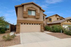 Photo of 2128 E Vista Bonita Drive, Phoenix, AZ 85024 (MLS # 5847815)