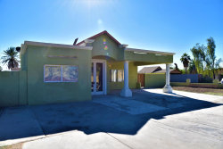 Photo of 3745 W Moreland Street, Phoenix, AZ 85009 (MLS # 5847817)