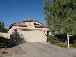Photo of 42746 W Kendra Way, Maricopa, AZ 85138 (MLS # 5847820)