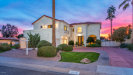 Photo of 8147 E Del Barquero Drive, Scottsdale, AZ 85258 (MLS # 5847826)