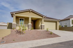 Photo of 10648 W Eucalyptus Road, Peoria, AZ 85383 (MLS # 5847828)