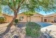 Photo of 1709 E Daniella Drive, San Tan Valley, AZ 85140 (MLS # 5847840)