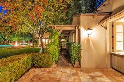 Photo of 6350 E Naumann Drive, Paradise Valley, AZ 85253 (MLS # 5847842)