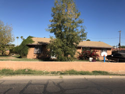 Photo of 3852 W Avalon Drive, Phoenix, AZ 85019 (MLS # 5847846)