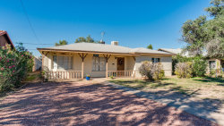 Photo of 1902 N 21st Place, Phoenix, AZ 85006 (MLS # 5847848)