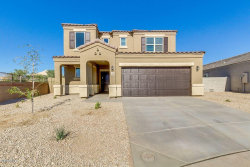 Photo of 30236 W Earll Drive, Buckeye, AZ 85396 (MLS # 5847855)