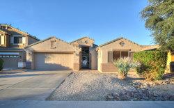 Photo of 42506 W Oakland Drive, Maricopa, AZ 85138 (MLS # 5847860)