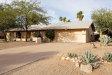 Photo of 16208 E Charlton Court, Fountain Hills, AZ 85268 (MLS # 5847868)