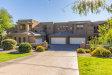 Photo of 14850 E Grandview Drive, Unit 153, Fountain Hills, AZ 85268 (MLS # 5847879)