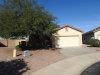 Photo of 8802 S 9th Street, Phoenix, AZ 85042 (MLS # 5847891)