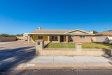 Photo of 4508 E Hobart Street, Mesa, AZ 85205 (MLS # 5847895)