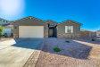 Photo of 1265 W Carlsbad Drive, San Tan Valley, AZ 85140 (MLS # 5847923)