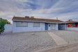 Photo of 2508 N 38th Lane, Phoenix, AZ 85009 (MLS # 5847925)