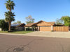 Photo of 5202 W Beverly Lane, Glendale, AZ 85306 (MLS # 5847929)