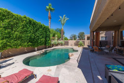 Photo of 16144 E Glenview Drive, Fountain Hills, AZ 85268 (MLS # 5847941)