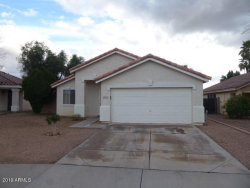 Photo of 5705 E Forge Circle, Mesa, AZ 85206 (MLS # 5847956)