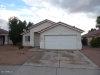 Photo of 5705 E Forge Circle, Mesa, AZ 85206 (MLS # 5847956)