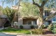 Photo of 11260 N 92nd Street, Unit 2132, Scottsdale, AZ 85260 (MLS # 5847969)
