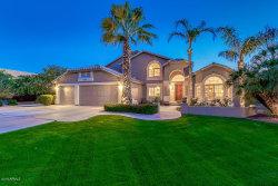Photo of 2727 E Pegasus Street, Gilbert, AZ 85234 (MLS # 5847974)