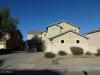 Photo of 102 W Pasture Canyon Drive, San Tan Valley, AZ 85143 (MLS # 5847978)