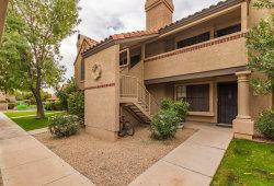 Photo of 3491 N Arizona Avenue, Unit 147, Chandler, AZ 85225 (MLS # 5847985)