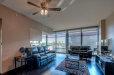 Photo of 4808 N 24th Street, Unit 307, Phoenix, AZ 85016 (MLS # 5847992)