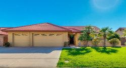 Photo of 4185 W Corona Drive, Chandler, AZ 85226 (MLS # 5847998)