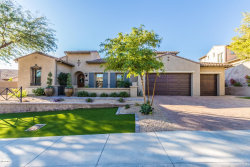 Photo of 27598 N 86th Lane, Peoria, AZ 85383 (MLS # 5848005)