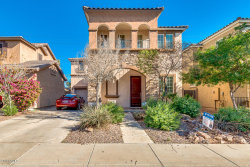 Photo of 609 N 119th Drive, Avondale, AZ 85323 (MLS # 5848016)