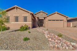 Photo of 3554 E Honeysuckle Drive, Chandler, AZ 85286 (MLS # 5848018)