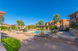 Photo of 19777 N 76th Street, Unit 2257, Scottsdale, AZ 85255 (MLS # 5848029)