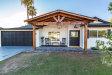 Photo of 3626 N 85th Street, Scottsdale, AZ 85251 (MLS # 5848034)
