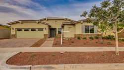 Photo of 20534 W Alsap Road, Buckeye, AZ 85396 (MLS # 5848047)