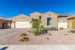 Photo of 2722 E Indian Wells Drive, Gilbert, AZ 85298 (MLS # 5848049)