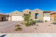 Photo of 2722 E Indian Wells Drive, Gilbert, AZ 85298 (MLS # 5848049)