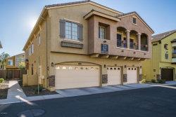 Photo of 2725 E Mine Creek Road, Unit 1040, Phoenix, AZ 85024 (MLS # 5848058)