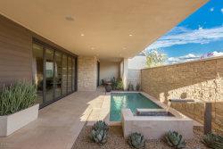 Photo of 5481 E Valley Vista Lane, Paradise Valley, AZ 85253 (MLS # 5848070)