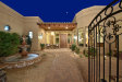 Photo of 13835 E Quail Track Drive, Scottsdale, AZ 85262 (MLS # 5848076)