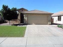 Photo of 14148 N 134th Lane, Surprise, AZ 85379 (MLS # 5848081)