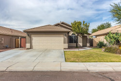 Photo of 20960 N 84th Lane, Peoria, AZ 85382 (MLS # 5848085)