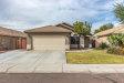 Photo of 20960 N 84th Lane, Peoria, AZ 85382 (MLS # 5848085)