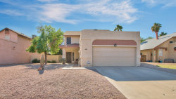 Photo of 3729 W Harrison Street, Chandler, AZ 85226 (MLS # 5848087)